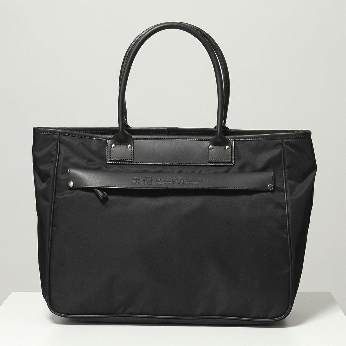felisi フェリージ メンズ 14/26-DS トートバッグ ビジネスバッグ カラー0041/ブラック