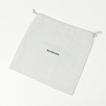 BALENCIAGAバレンシアガ452458DE9XNBAZARSHOPPERXSバザールショッパーハンドバッグショルダーバッグ6560鞄レディース