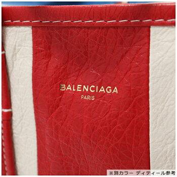BALENCIAGAバレンシアガ443096DE9FNBAZARSHOPPERSバザールショッパートートバッグショルダーバッグ1175レディース