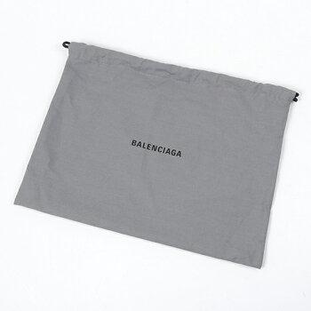 BALENCIAGAバレンシアガ5330099F91X1090ウィールベルトバッグボディバッグナイロンBLACK-NAVYBLUEユニセックスメンズ