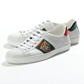 brand new 2a560 8d8dd 楽天市場】グッチ スニーカー(靴)の通販