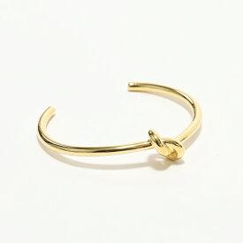 CELINE セリーヌ 46P466BRA.35OR Extra Thin Bracelet エクストラ シン ブレスレット ブラス バングル Gold レディース