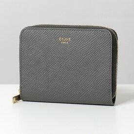 designer fashion b6724 7cf6b 楽天市場】セリーヌ ミニ財布(バッグ・小物・ブランド雑貨)の通販
