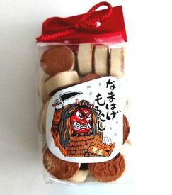 なまはげ もろこし フジタ製菓 (秋田 諸越 もろこし)