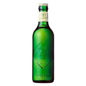 キリンハートランドビール小瓶330ml30本入【1個口は1ケースまで】【送料無料条件外】枡屋酒店