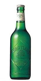 キリンハートランドビール中瓶500ml20本入【1個口は1ケースまで】【送料無料条件外】枡屋酒店