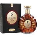 レミーマルタンレミーマルタンXO 40% 700mlフランス ブランデー コニャック RemyMartin cognac