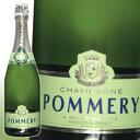 【6本~送料無料】ポメリーサマータイム 750ml POMERRY シャンパン