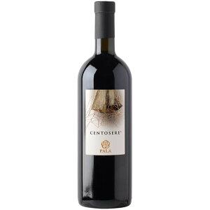 【6本~送料無料】パーラ カンノナウ ディ サルデーニャ 750ml 【パーラ】 赤ワイン イタリア サルデーニャ ミディアム ギフト 贈り物 お祝い お礼 お中元