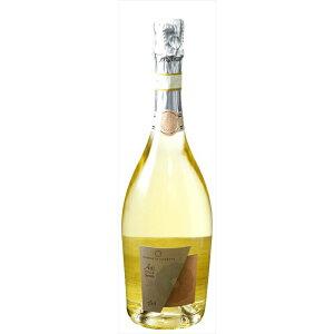 クーポン&P2倍以上!【6本~送料無料】[NV] アスティ セッコ 750ml 【アジエンダ アグリコーラ ロベルト サロット】 白ワイン イタリア ピエモンテ やや辛口 Asti Secco