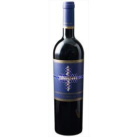 【6本~送料無料】[2017] カン ブラウ 750ml 【セラーズ カン ブラウ】 赤ワイン スペイン モンサン フルボディ Can Blau