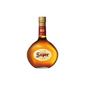 ニッカ スーパーニッカ 43% 700mlウイスキー 国産 super Nikka ギフト 贈り物 お祝い お礼 お中元