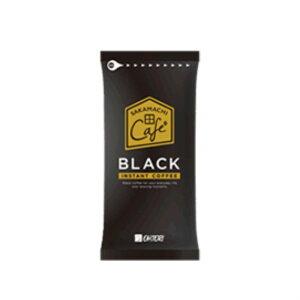 インスタントコーヒー 給茶機用 SAKAMACHI CAFE BLACK サカマチカフェブラック 90g袋×20 インスタント茶 粉末茶 業務用 給茶機用