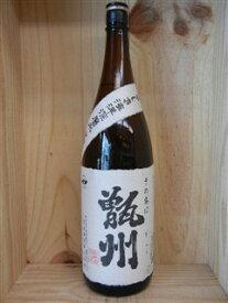 芋焼酎『 甑州 そしゅう1800ml』【吉永酒造】