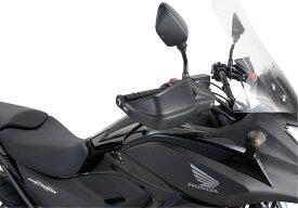 【Entry&ポイント最大19倍 12/4~11】バイク ガードGIVI NC750X / 700X ハンドガード