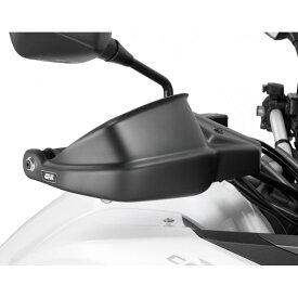 バイク ガード GIVI ホンダ 400X / CB500X -2018 ハンドガード