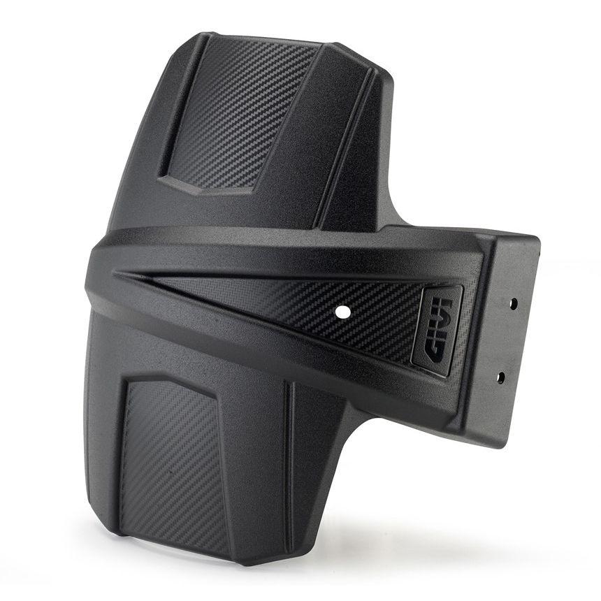 【バイク】【リアフェンダー】GIVI 汎用 スプラッシュガード RM02