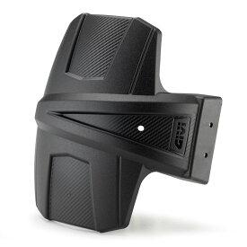 バイク リアフェンダー GIVI 汎用 スプラッシュガード RM02