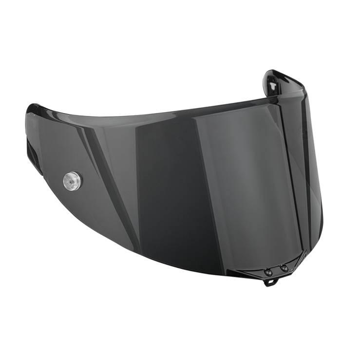 AGV バイク ヘルメット ピスタ・コルサ用 シールド 各色
