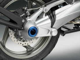 【Entryでポイント最大14倍 1/9~16】バイク プロテクター リゾマ リアハブ・インナーキットBMW K1300R 09-/R1200GS/R1200R