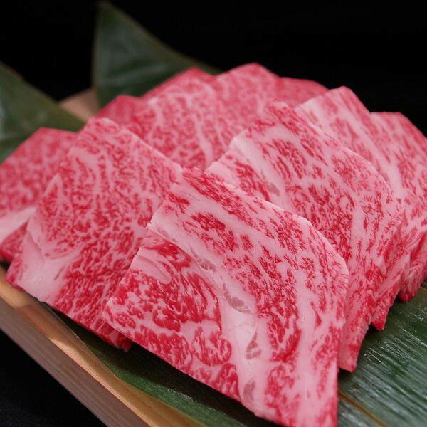 オリーブ牛 和牛 ロース(焼き肉 焼肉 BBQ バーベキュー)200g/香川(さぬき)のイチ押しブランド黒毛和牛【冷蔵】