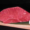 讃岐牛・オリーブ牛 和牛ランプブロック肉 かたまり肉1kg/(ローストビーフ ステーキ 焼き肉 焼肉)に香川(さぬき)のブランド黒毛和牛をお届け【冷蔵】