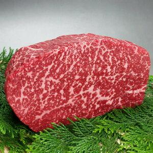 国産 牛モモ(内もも)ブロック かたまり肉1kg/ステーキ ローストビーフ 焼き肉 焼肉 BBQ バーベキューに当店厳選の旨い牛(F1交雑種)の内もも肉【冷蔵】