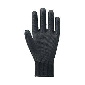 【作業手袋】アトム 122-SX やわらか クロベエ