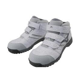 送料無料!!【送料無料】MIZUNO 安全靴 ミズノワーキング C1GA 1802 ワーキング 22.5cm 23cm 23.5cm 24cm 24.5cm 29cm