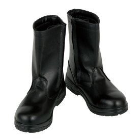 【co-cos】 コーコス ZA-817 半長靴  安全靴 24CM〜30CM 29cm