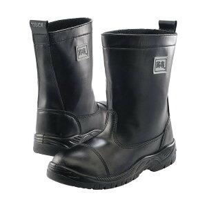 【寅壱】 0076 963 半長靴 安全靴 寅壱 女性用 サイズ 対応 23cm 24cm 29cm 30cm32cm23cm