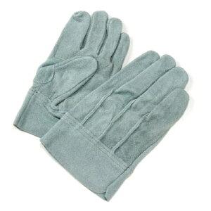 洗えるオイル皮手!オイル革手袋!オイル背縫い皮手袋!