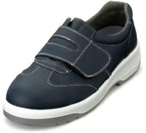 安全靴エンゼルポリウレタン2層底エンゼル AN 3053 B
