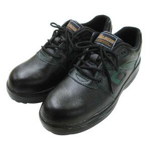 安全靴 A 32000 スニーカータイプ  女性 用 サイズ対応