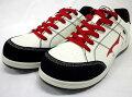 ケイゾックGKS01GLOWKICKS安全靴JSAAA種鉄製先芯安全靴グローキックスGLOWKICKSGKS-01安全靴スニーカー
