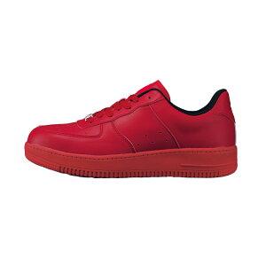 女性サイズ対応22cm29cm安全靴 ジーベック XEBEC 85141 女性サイズ対応 22cm〜30CM