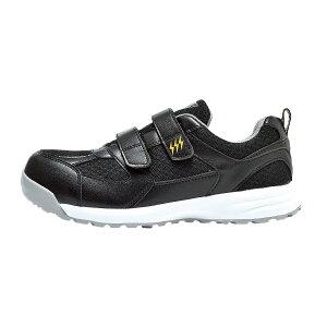 女性サイズ対応22cm22.5cm23cm29cm安全靴 ジーベック XEBEC  85112 女性サイズ対応 23cm〜29CM 30cm 静電セーフティシューズ