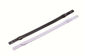 XEBEC18519 ジーベック セキュリティ あご紐 12・15mm巾