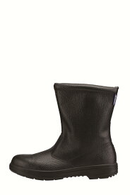 XEBEC85024 ジーベック シューズ 半長靴 24.0〜29.0cm
