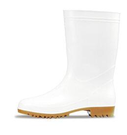 XEBEC85760 ジーベック シューズ 衛生長靴 22.5〜29.0cm