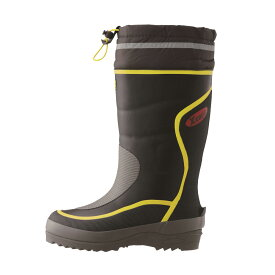 XEBEC85780 ジーベック シューズ 防寒長靴 M〜3L