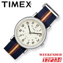 TIMEX【T2P234】WEEKENDER CENTRAL PARKFULL SIZE 38mm径 タイメックス ウィークエンダー セントラルパーク メンズ ク…