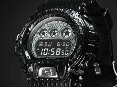 CASIOG-SHOCKDW-6900DS-1カシオGショック【防水】腕時計Geometricジオメトリック【国内DW-6900DS-1JFと同型】海外モデル【新品】希少モデル!宅配便』で全国*送料無料*