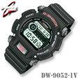 在庫有り!即納可【あす楽対応】CASIOカシオG-SHOCKGショック腕時計DW-9052-1VBASICDIGITAL海外モデル【新品】