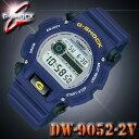 在庫有り!即納可【あす楽対応】CASIO DW-9052-2V カシオ G-SHOCK Gショック 腕時計 BASIC DIGITAL 青 ブルー 海外モ…