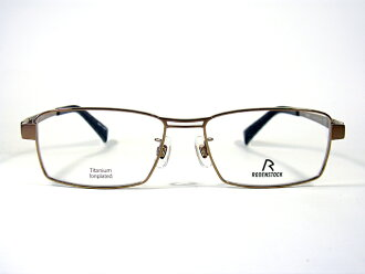 Rodenstock RODEN R-2242-A Flex Lite Collectiom limu made in Japan