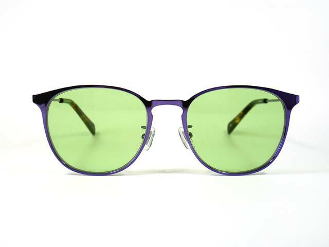 【Dazzlim】ダズリン DZS-3532 C-2 ファッションサングラス 新品
