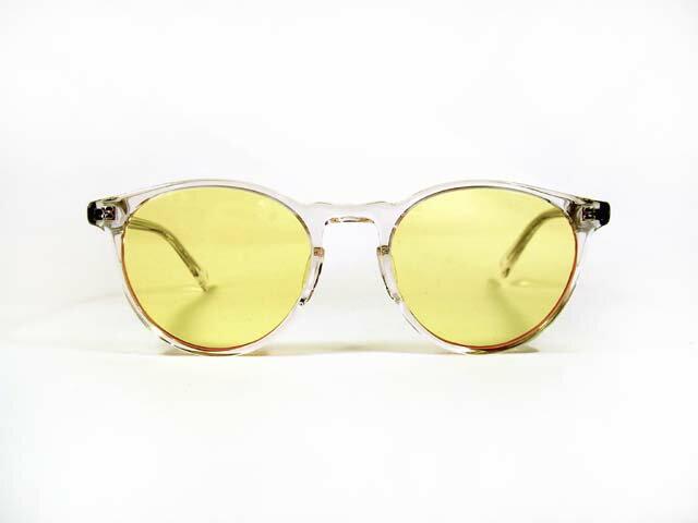 【Dazzlim】ダズリン DZS-3535 C-3 ファッションサングラス 新品