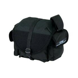 DOMKE / F-3XB BALLISTIC NYLON BAG (700-F3B / BLACK) カメラバッグ ドンケ 直輸入品