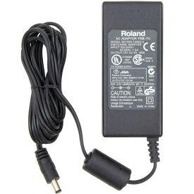 Roland(ローランド) / PSB-7U - ACアダプター - 【※電源コード別売】